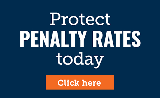 Penalty-Rates-Jan16