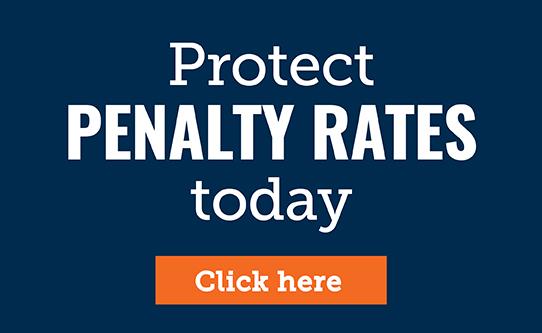 Penalty-Rates-Jan16