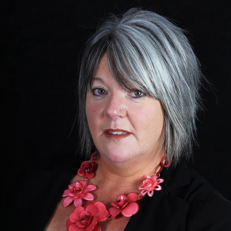 Carol Wadley