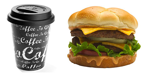 coffee-burger