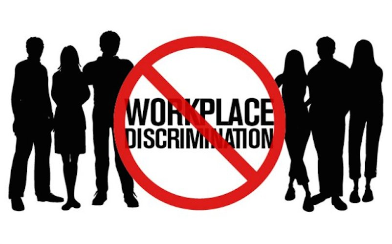 stop-workplace-discrimination