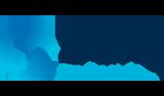 SDA – Shop Distributive & Allied Employees Association Tasmanian Branch Logo